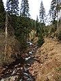 Dojkinačka reka - Arbinje.jpg