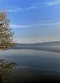 Dojran Lake 175.jpg
