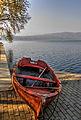 Dojran Lake 27.jpg