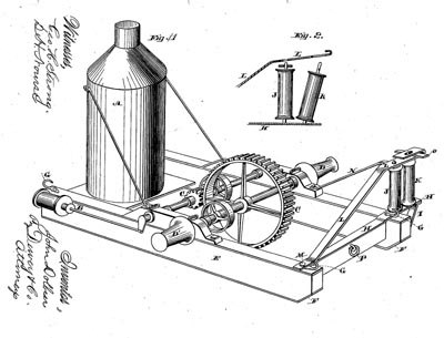 Dolbeer-patent-1