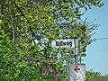 Dolberg, 59229 Ahlen, Germany - panoramio (34).jpg