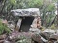 Dolmen de Trillol - Rouffiac-des-Corbières 10.JPG