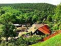 Dolna z góry - panoramio.jpg