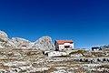 Dolomites (Italy, October-November 2019) - 130 (50587430492).jpg