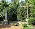 Dom-Esch Kriegerdenkmal (01).jpg