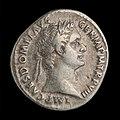 Domitian, Augustus (81-96).jpg