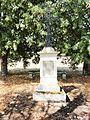 Dompcevrin (Meuse) croix de chemin.JPG