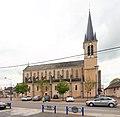 Dompierre-sur-Besbre-FR-03-église Saint-Joseph-03.jpg
