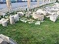 Domus Romana In Malta 27.jpg