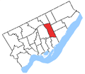 Don Valley East, 1987.png