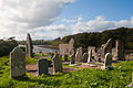 Donegal Friary SE 2009 09 23.jpg