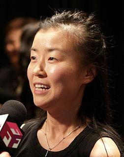 Doo-Ri Chung American fashion designer