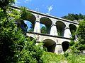 Doppel Bogen Viadukt Semmeringbahn Austria - panoramio.jpg