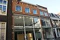 Dordrecht - Voorstraat 123.JPG