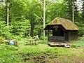 Dorerbühl-Hütte 01 Tafelbühl Zweitälersteig.jpg
