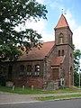 Dorfkirche Fahlhorst - Germany - panoramio.jpg