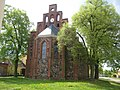 Dorfkirche Hennickendorf - Germany - panoramio (1).jpg