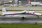 Dornier Do-228-202, Aero Vip JP7031308.jpg