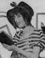DorothyLyndall1916.png