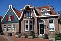 Dorpsstraat 12, Ilpendam.jpg