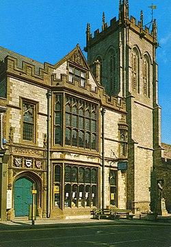DorsetCountyMuseum.jpg