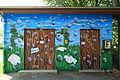 Dortmund - Entenpoth-Nortkirchenstraße - Gasverteiler 06 ies.jpg
