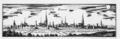 Dortmund um 1647 M Merian klein.png