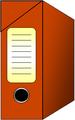 Dossier couleur marron.PNG