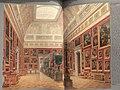 Double page d'image dan Saint-Pétersbourg, pp. 54–55.jpg