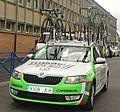 Douchy-les-Mines - Paris-Arras Tour, étape 1, 20 mai 2016, départ (A14).JPG