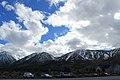 Douglas County - panoramio.jpg