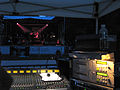 Doullens (5 septembre 2009) fête country 033.jpg