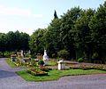 Doullens jardin Musée Lombart.jpg