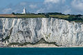 Dover cliffs, South Foreland Lighthouse (7961633780).jpg