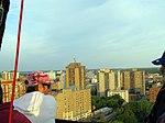 Downtown Highrises 1 (16181422679).jpg