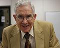 Dr. Everett Ferguson.jpg