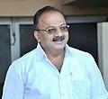 Dr. Madhav Gaikwad-Kinhalkar.jpg