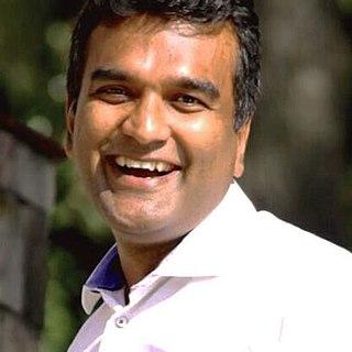 Darez Ahamed Indian Administrative Service officer
