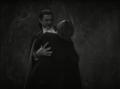 Dracula (1931) trailer - Dracula & Renfield.png
