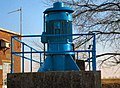 Drainage pump - geograph.org.uk - 702885.jpg