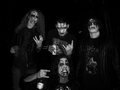 Drakul (band)2009.png