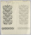 Drawing, Designs for embroidery, ca. 1890 (CH 18446675).jpg