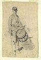 Drawing, Drummer, 1862 (CH 18174013).jpg