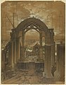 Drawing, Rendering of the Crossing of the Cathedral of St. John the Divine, New York, NY, 1903 (CH 18343913-2).jpg