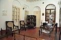 Drawing Room - Swami Vivekanandas Ancestral House - Kolkata 2011-10-22 6089.JPG