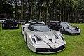 Dream car park (8020467804).jpg