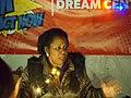 Dreamers 193984.jpg