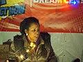 Dreamers 193985.jpg