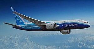 Dreamliner rendering 787-3.jpg