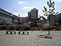 Dresden-Abriss Zwingergaststätte 2007.06.19.-017.jpg